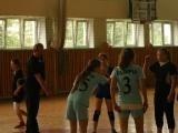 II Turniej mini piłki ręcznej o puchar Radnego Artura Czerneckiego
