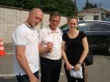 Krzysztof Diablo Włodarczyk,Artur Czernecki,Beata Leśnik