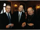 foto-t-warczak-spotkanie-noworoczne-11-01-2010-r-od-lewej-a-czernecki-allan-kard-st_-dziwisz
