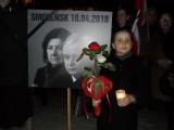 Kraków 18.04.2011r.