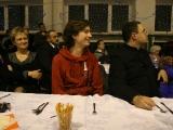 Spotkanie opłatkowe dla osób chorych, samotnych i niepełnosprawnych