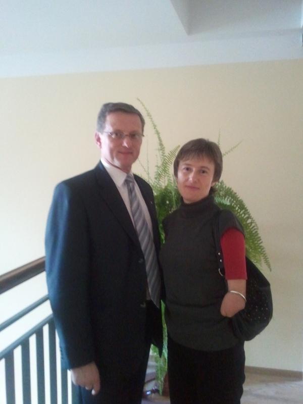 Artur Czernecki-Katarzyna Rogowiec