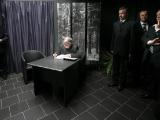 2007-katyn-prezydent, dariusz-jankowski, stefan-melak,tomasz merta andrzej przewoanik