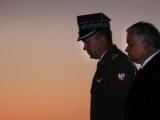 2009-swit-na-westerplatte-prezydent-lech-kaczynski-gen-franciszek-gagor