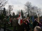 VI Nowosądecki Marsz Sybiraków