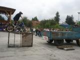 Gorlicki Charytatywny Zlot Motocyklowy