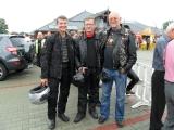 VIII Nowosądeckie Święcenie Motocykli i Skuterów