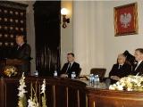 wizyta-prezydenta-rp-lecha-kaczynskiego-03-06-2009-r