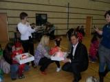 XI Wielki Bal Karnawałowy dla dzieci