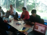 XXI Forum Ekonomiczne w Krynicy