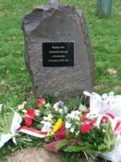 Kopia Obelisk Smolenski