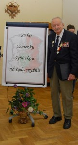 S.Faliński